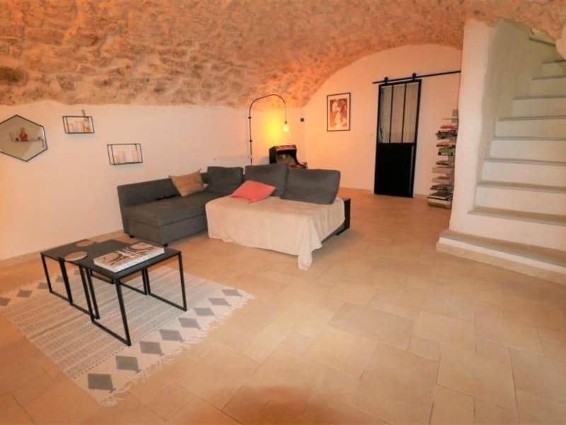 Vente appartement Eguilles 399000€ - Photo 5