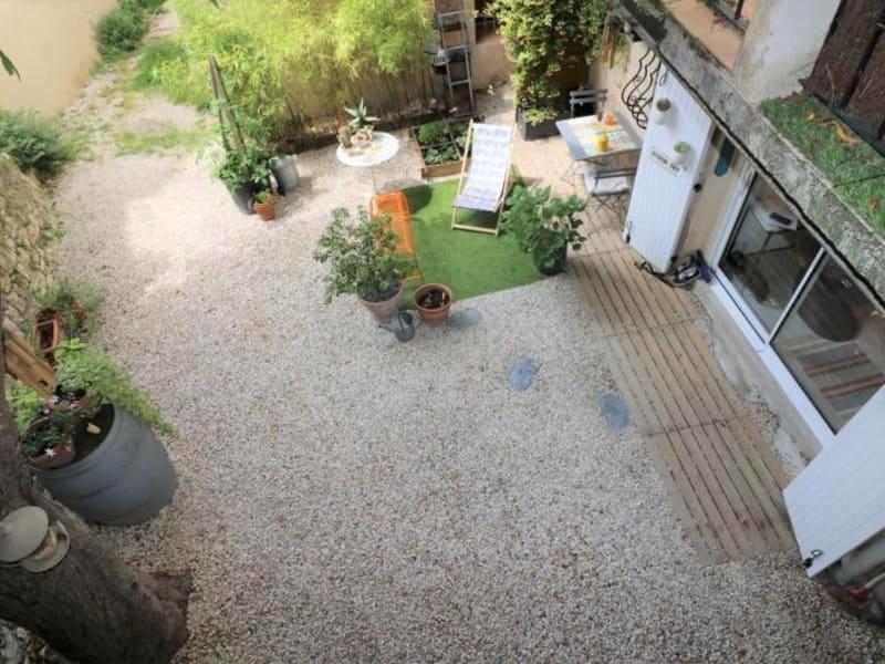 Vente appartement Eguilles 399000€ - Photo 6