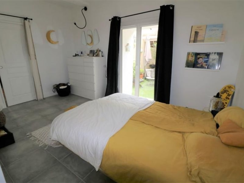 Vente appartement Eguilles 399000€ - Photo 8