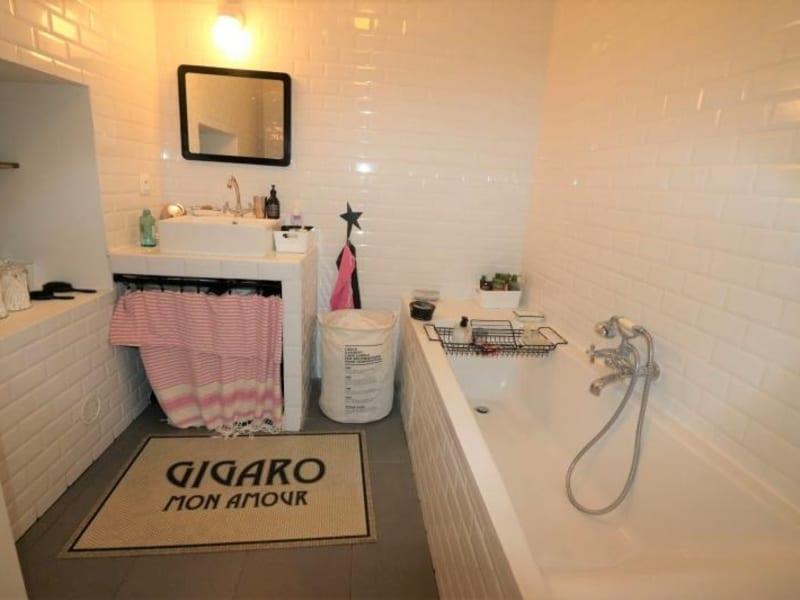 Vente appartement Eguilles 399000€ - Photo 9