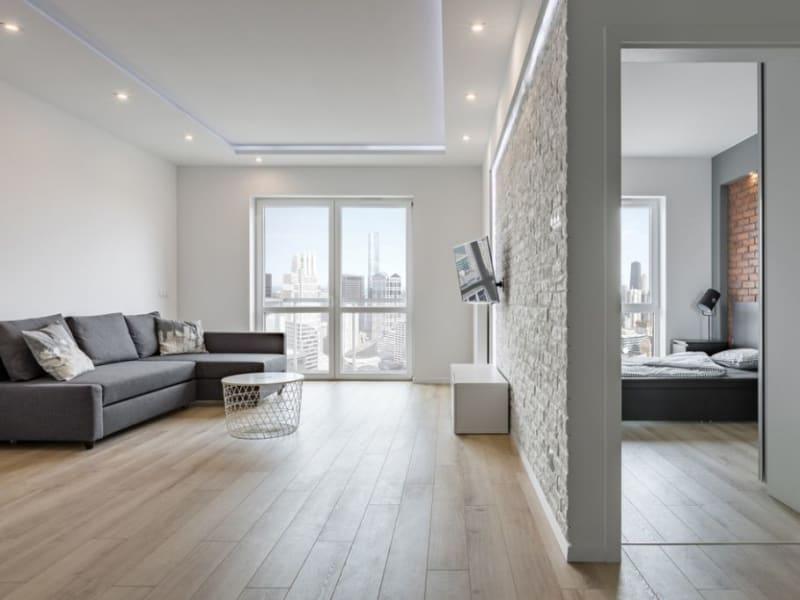 Caluire-et-cuire - 3 pièce(s) - 62.6 m2