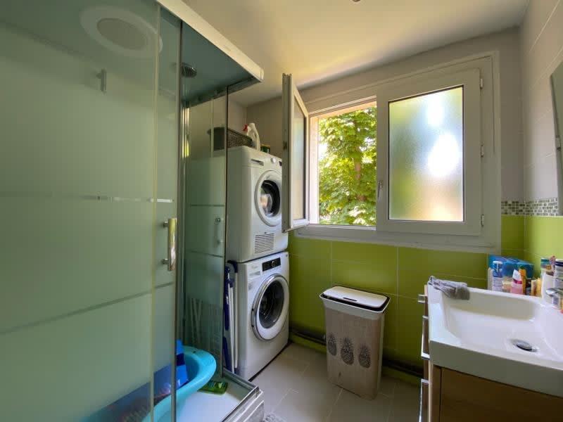 Sale apartment Maisons-laffitte 374000€ - Picture 5