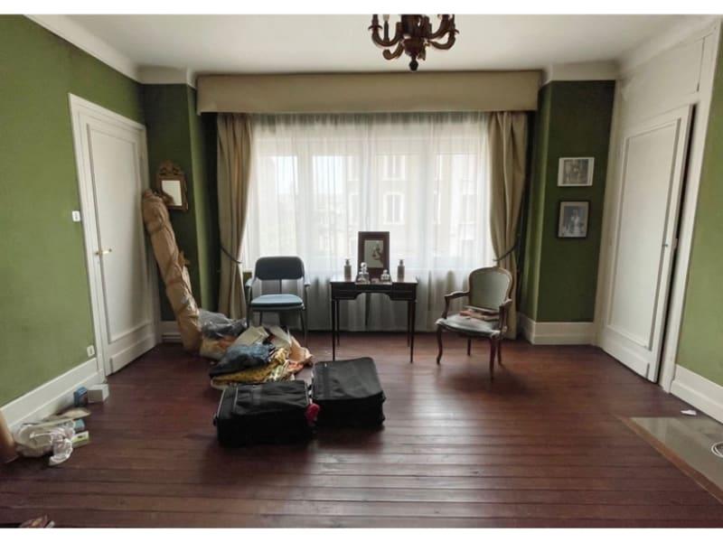 Vente maison / villa Boulogne sur mer 378000€ - Photo 6