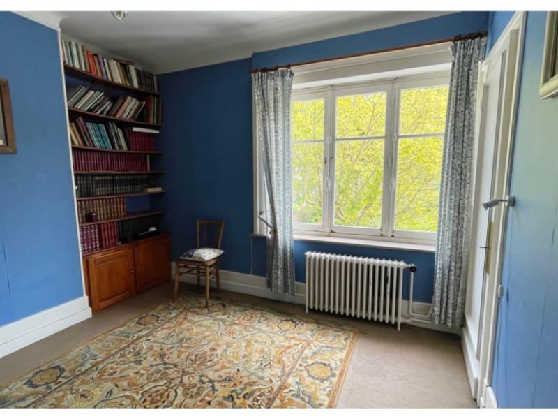 Vente maison / villa Boulogne sur mer 378000€ - Photo 14