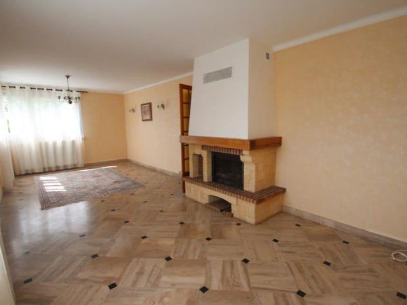 Vente maison / villa Nanteuil le haudouin 292000€ - Photo 2