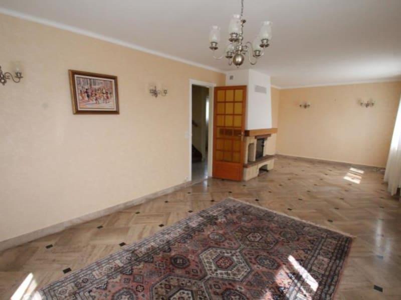 Vente maison / villa Nanteuil le haudouin 275000€ - Photo 3