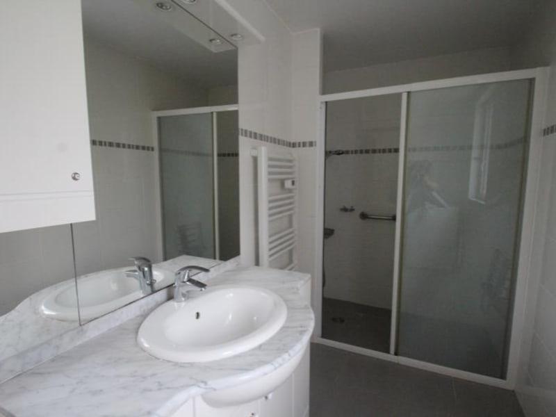 Vente maison / villa Nanteuil le haudouin 292000€ - Photo 6