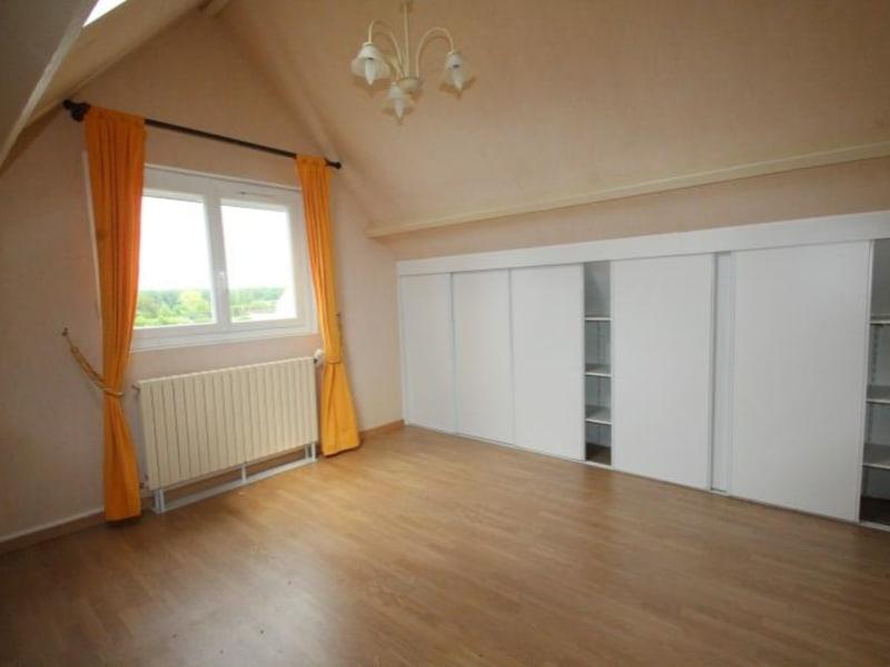 Vente maison / villa Nanteuil le haudouin 292000€ - Photo 7