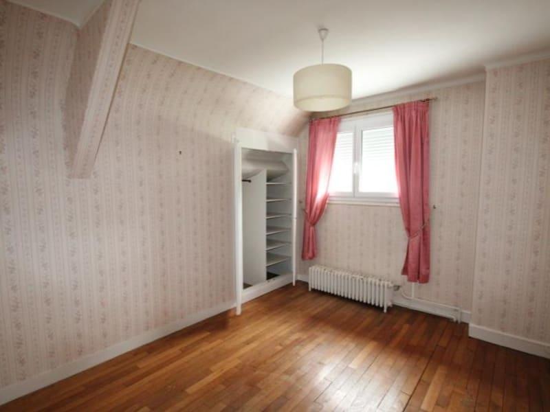 Vente maison / villa Nanteuil le haudouin 275000€ - Photo 9