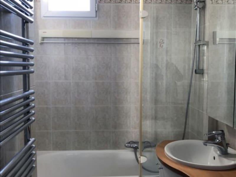 Rental apartment Courbevoie 1840€ CC - Picture 5