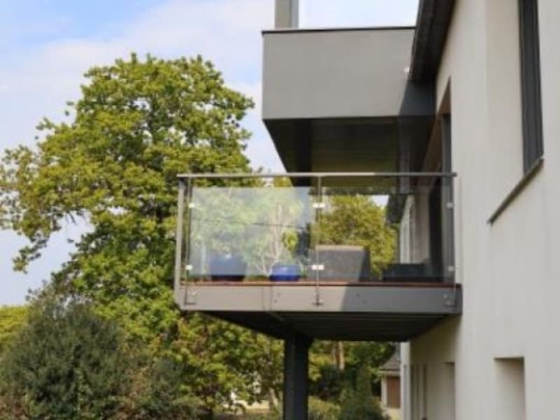 Vente maison / villa Plougastel daoulas 670000€ - Photo 8