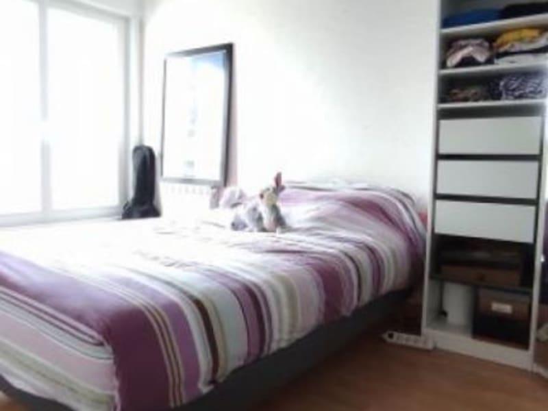 Sale apartment Brest 233500€ - Picture 5