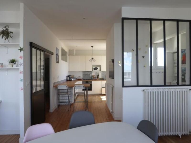 Vente appartement Brest 252900€ - Photo 2