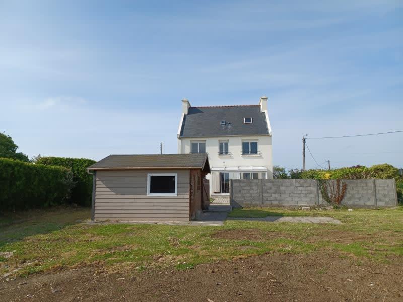 Vente maison / villa Guisseny 178500€ - Photo 3