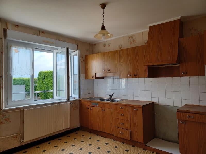 Vente maison / villa Guisseny 178500€ - Photo 4