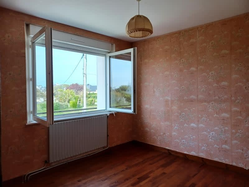 Vente maison / villa Guisseny 178500€ - Photo 5