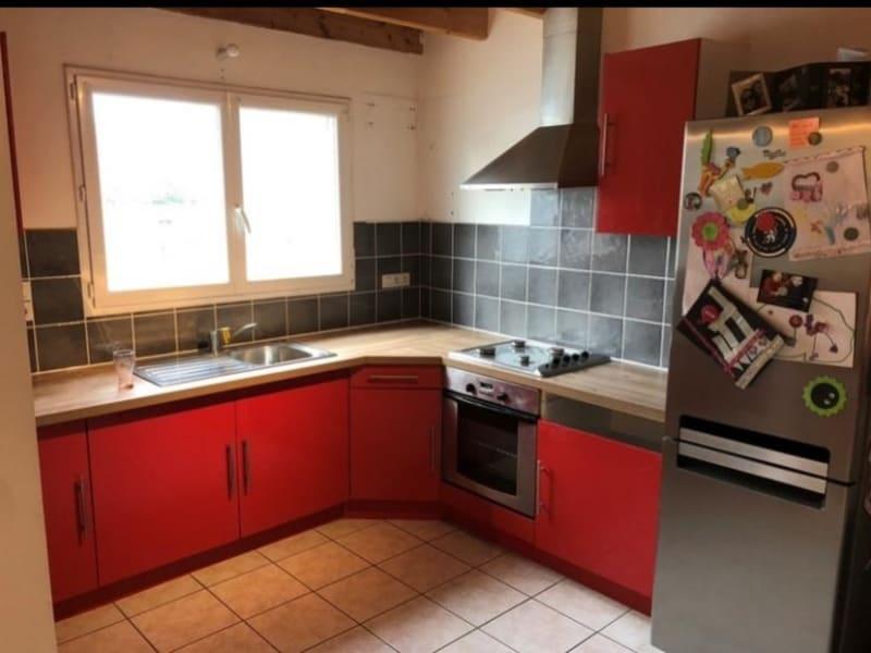 Vente maison / villa Treglonou 115900€ - Photo 3