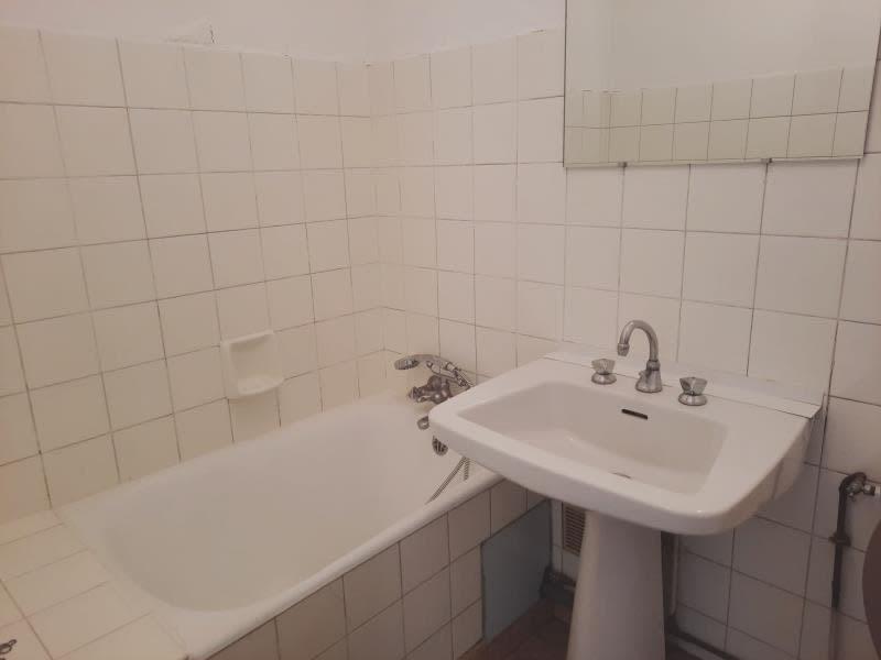 Rental apartment Roanne 405€ CC - Picture 5
