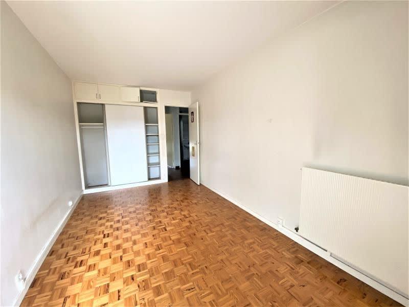 Location appartement Albi 553€ CC - Photo 3