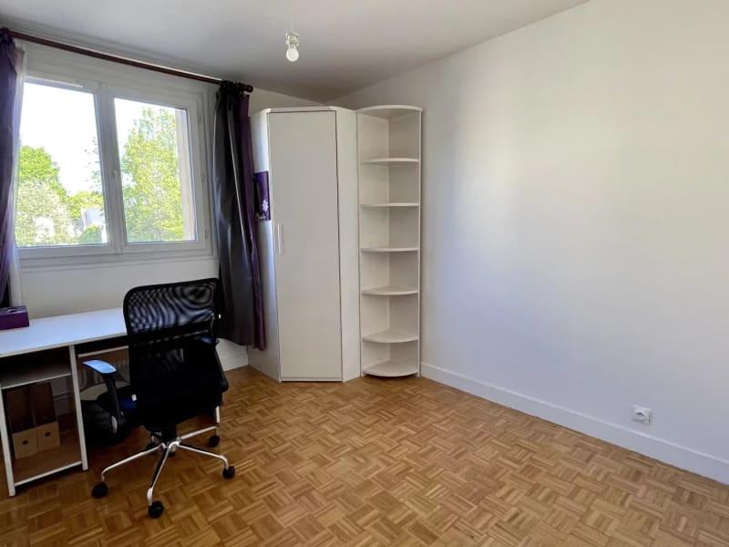 Sale apartment Livry-gargan 289000€ - Picture 10