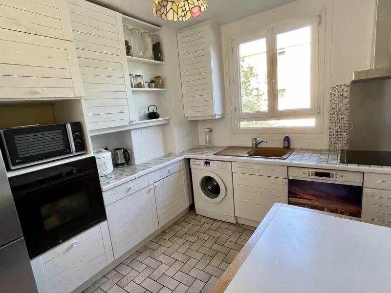 Sale apartment Livry-gargan 289000€ - Picture 7
