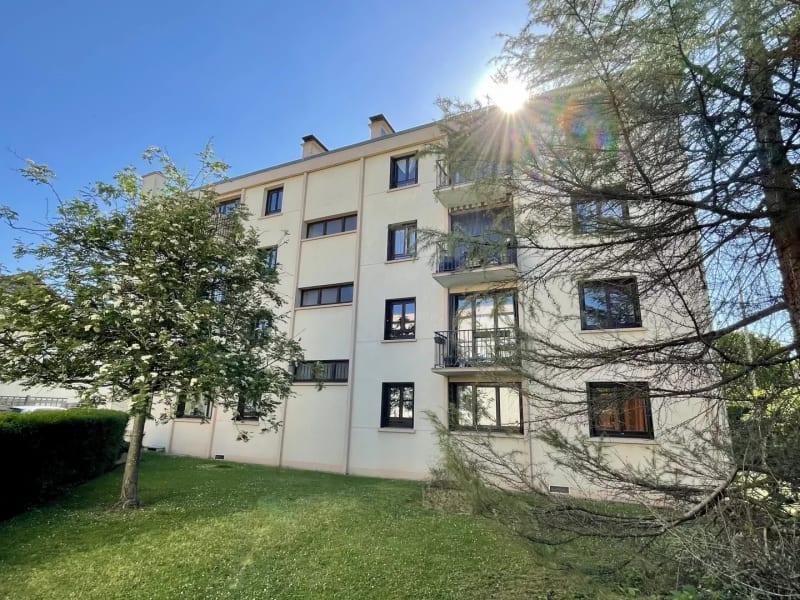 Sale apartment Livry-gargan 289000€ - Picture 1