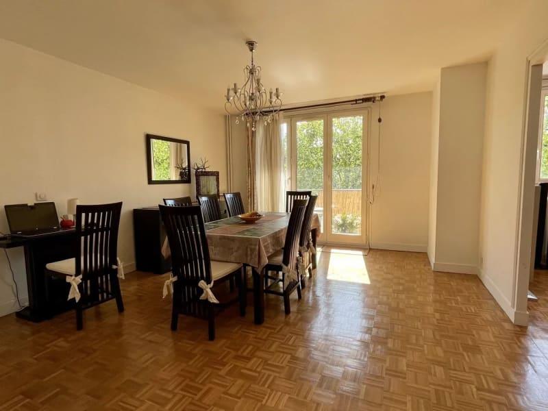 Sale apartment Livry-gargan 289000€ - Picture 6