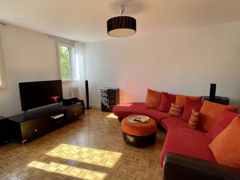 Sale apartment Livry-gargan 289000€ - Picture 3