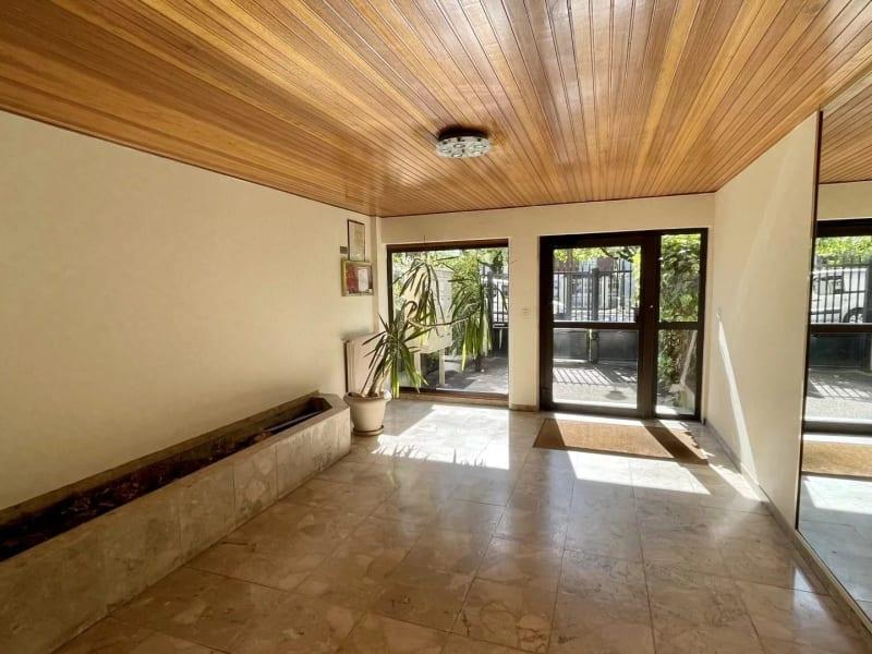 Sale apartment Livry-gargan 289000€ - Picture 5