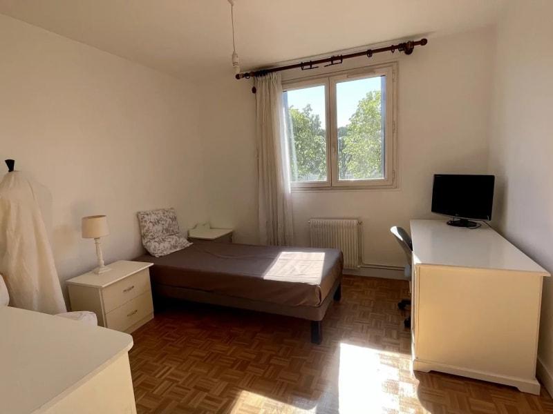 Sale apartment Livry-gargan 289000€ - Picture 8