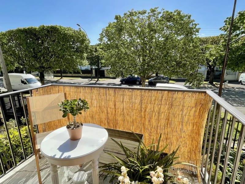 Sale apartment Livry-gargan 289000€ - Picture 4
