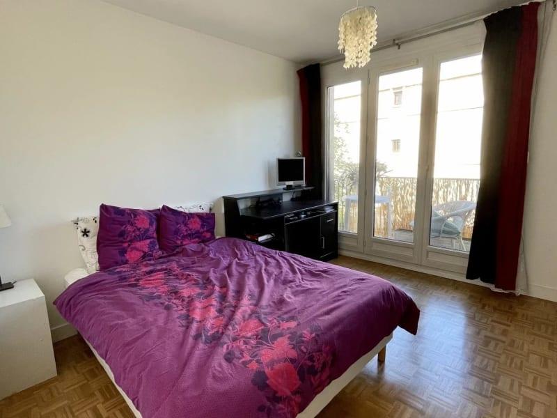 Sale apartment Livry-gargan 289000€ - Picture 9