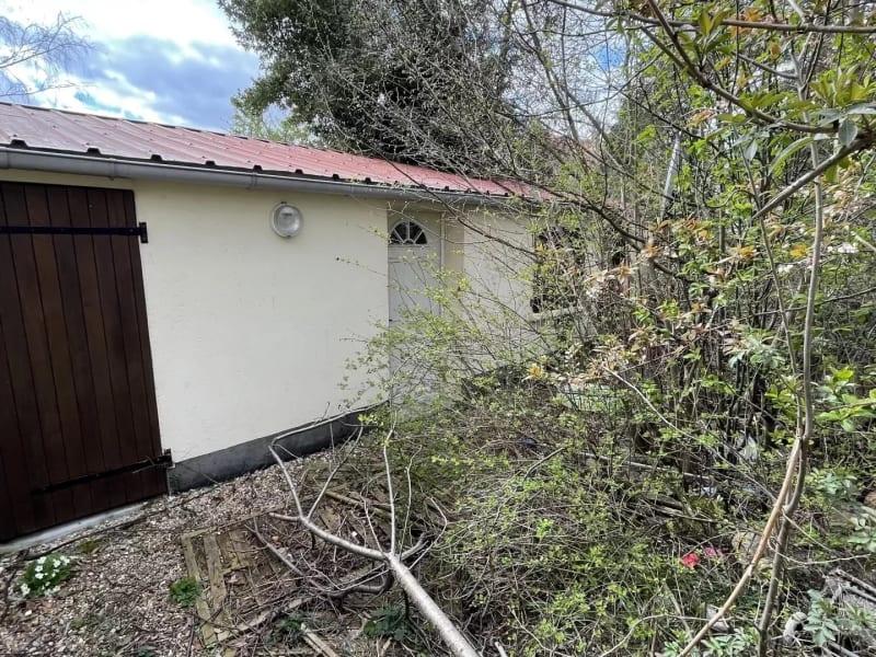 Sale house / villa Le raincy 439000€ - Picture 3