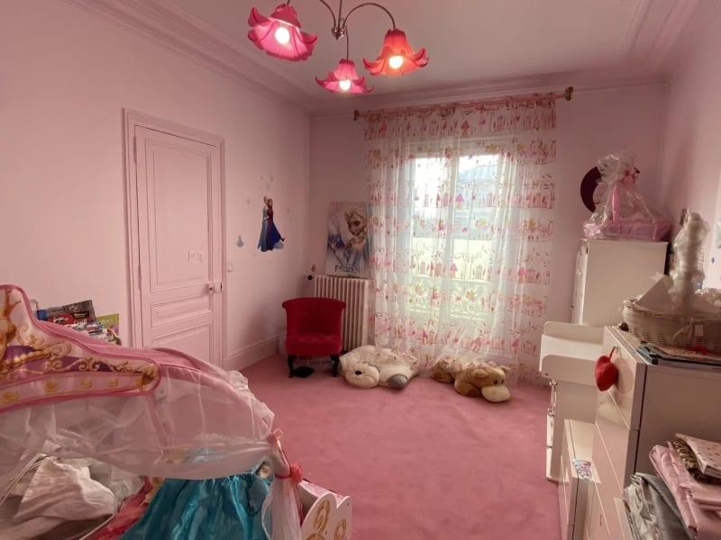 Sale house / villa Le raincy 1257000€ - Picture 9