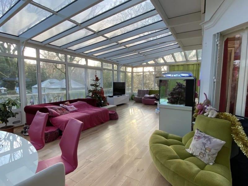 Sale house / villa Le raincy 1257000€ - Picture 4