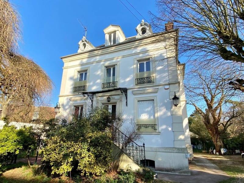 Sale house / villa Le raincy 1257000€ - Picture 3