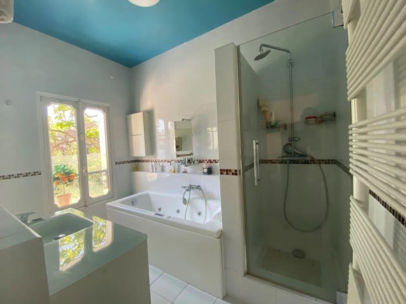 Sale house / villa Le raincy 1257000€ - Picture 10