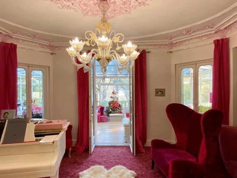 Sale house / villa Le raincy 1257000€ - Picture 6