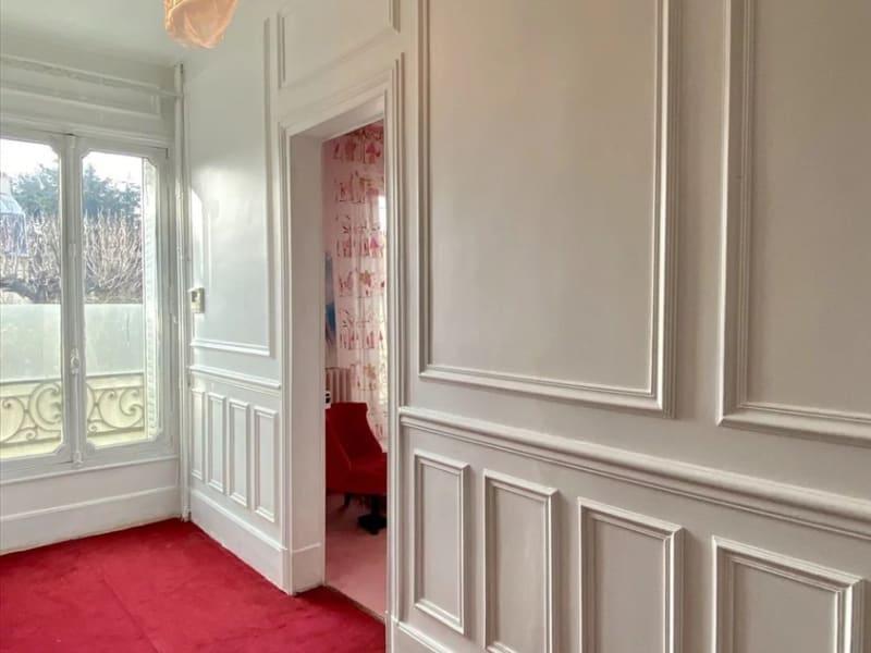 Sale house / villa Le raincy 1257000€ - Picture 7