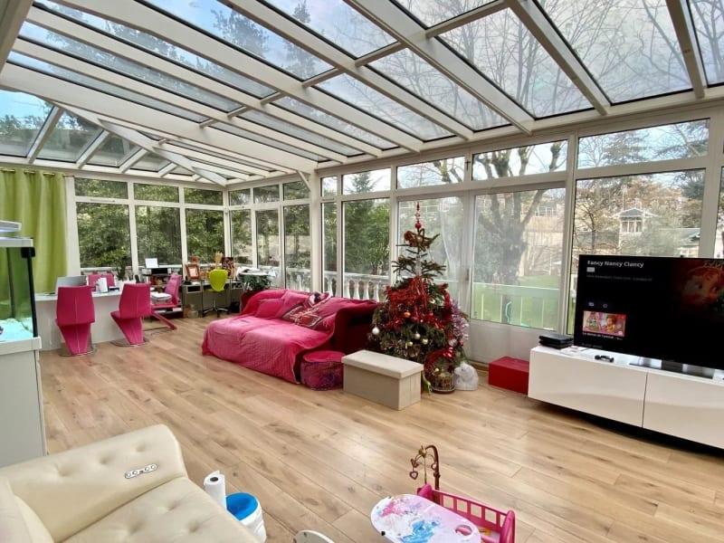 Sale house / villa Le raincy 1257000€ - Picture 5