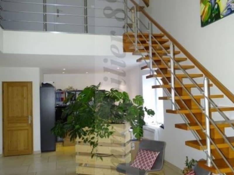 Sale house / villa Chatillon sur seine 260000€ - Picture 8