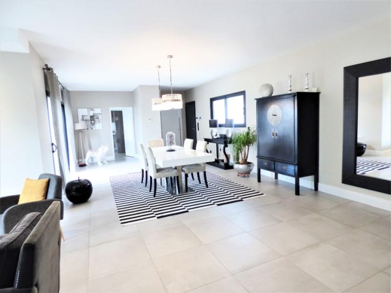 Vente de prestige maison / villa Saint genes de fronsac 572000€ - Photo 3