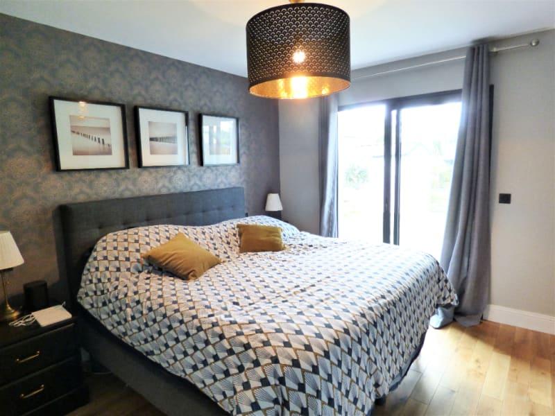 Vente de prestige maison / villa Saint genes de fronsac 572000€ - Photo 5