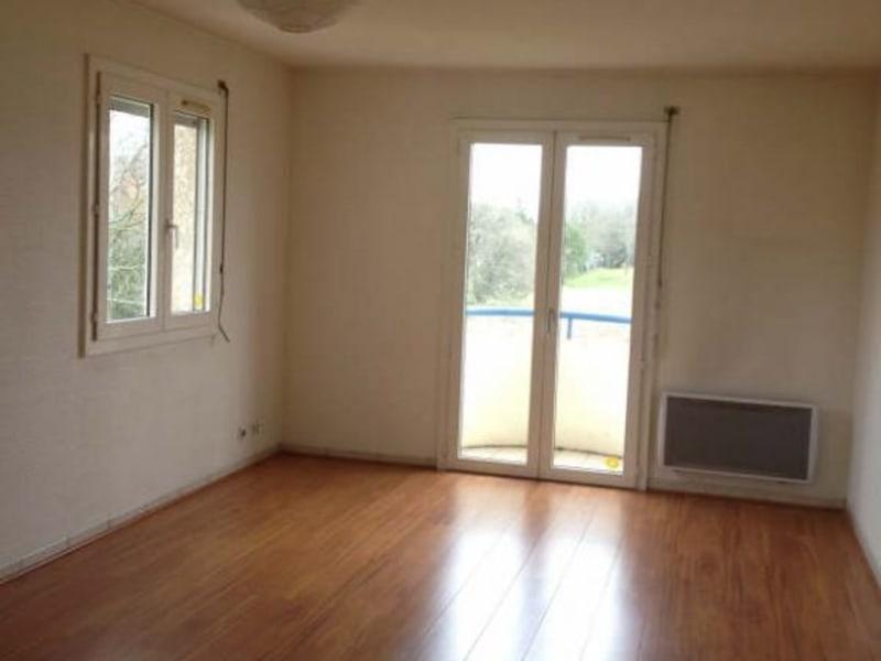 Location appartement Toulouse 516€ CC - Photo 2