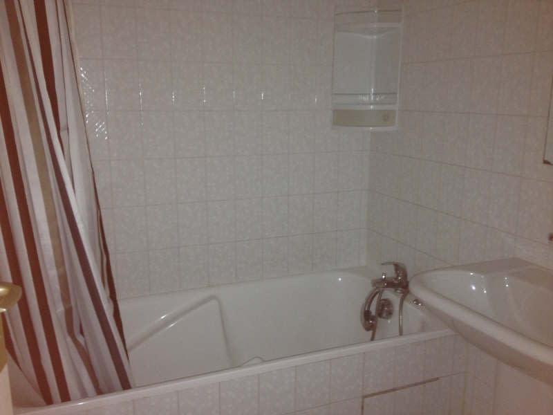 Location appartement Toulouse 516€ CC - Photo 4