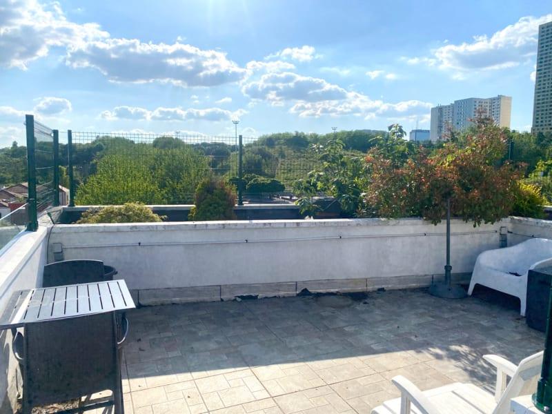 Venta  apartamento Montreuil 749000€ - Fotografía 3