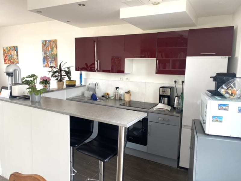 Venta  apartamento Montreuil 749000€ - Fotografía 6