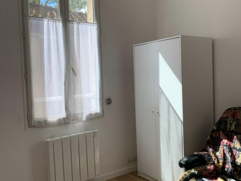 Venta  apartamento Vincennes 172000€ - Fotografía 3