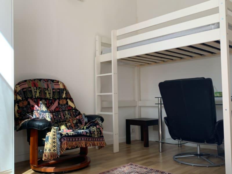 Venta  apartamento Vincennes 172000€ - Fotografía 4