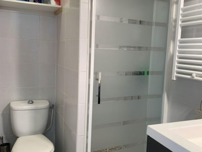Venta  apartamento Vincennes 172000€ - Fotografía 5